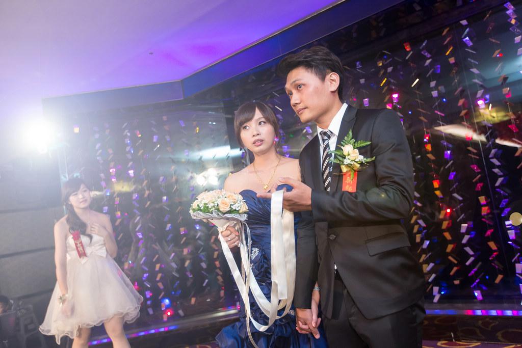 結婚婚宴精選72