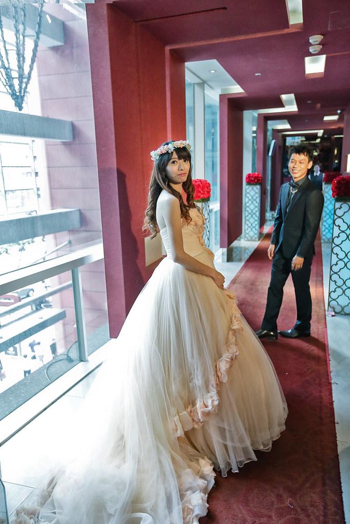浩恩 琳毓_結婚婚宴寫真 _ 676