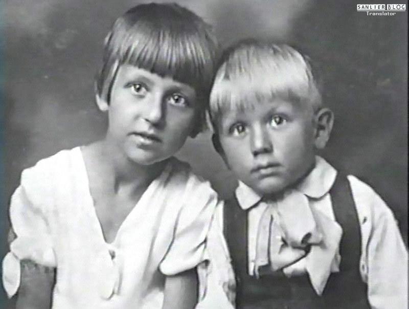 苏联名人家庭161