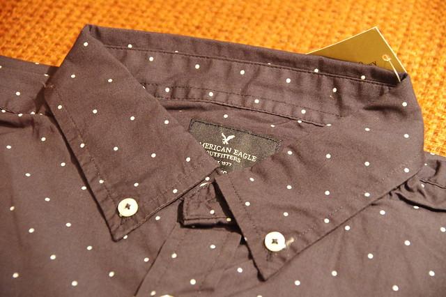 ファッション通販セール.com_371