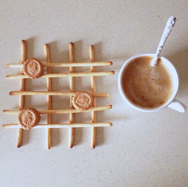 Desayunos geometricos 3
