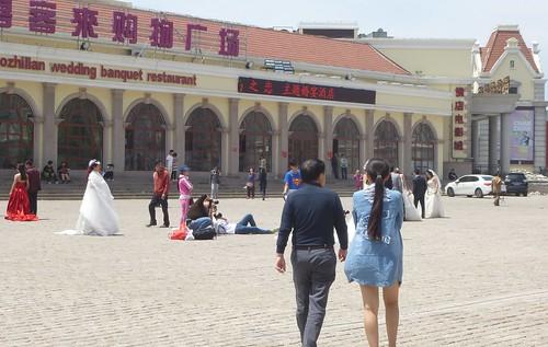 CH-Qingdao-Église St-Michel (7)