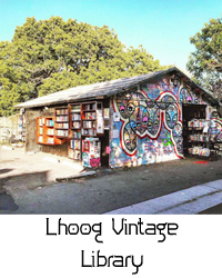 lhooq library