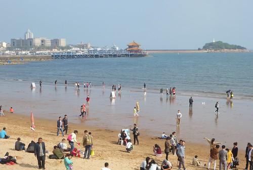 CH-Qingdao-Plage #6 (9)