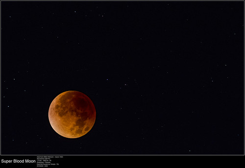 20150928_Super Blood Moon2