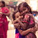 sisters :) by Vinoth's Click Zone