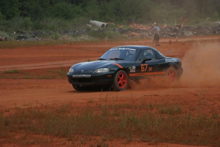 2015 Mazdaspeed contingency 3 (Small)