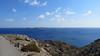 Kreta 2015 165