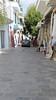 Kreta 2015 277