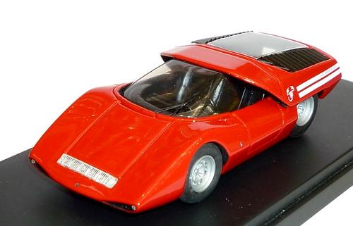 Hobby Model set 2015 150