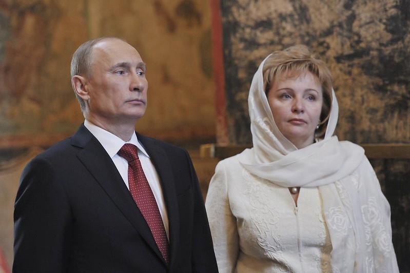 140725-putin-wife-lyudmila-1350_b947704bf5843f7158f482d29d180145
