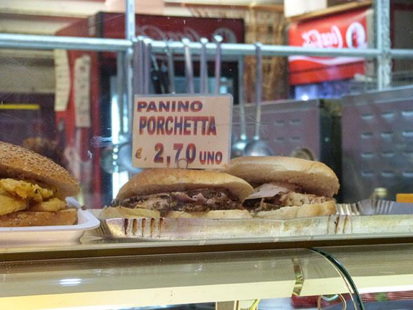 panino porchetta 2