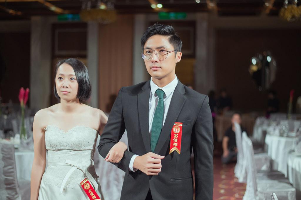 20150704堃棋&麗君-內湖典華婚禮紀錄 (416)