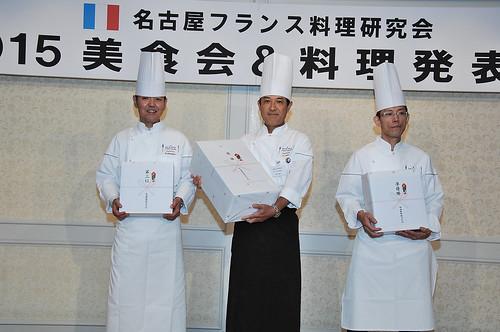 フランス料理研究会2015_1007_141133