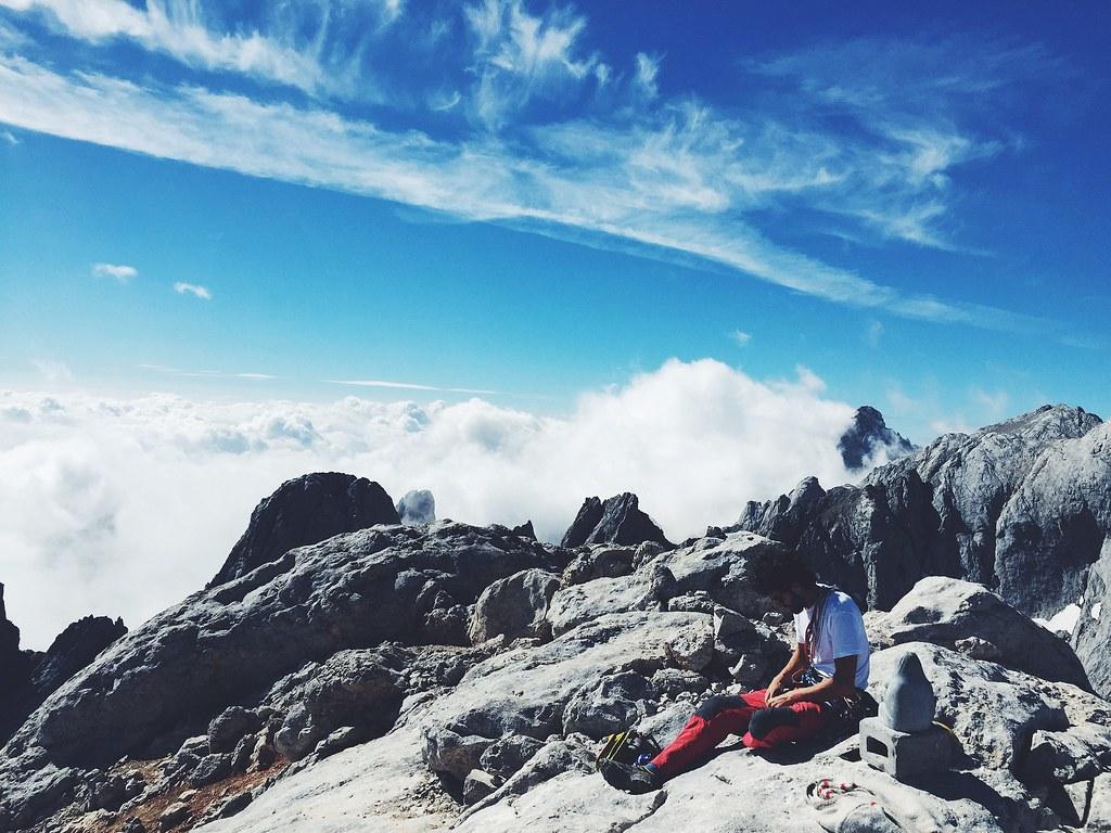 _manlul_climb_lul_picos_de_europa_picu_urriellu_naranjo_de_bulnes_montaña_escalada_11