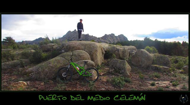 2015_11_22_Vuelta La Cabrera_Mary_029