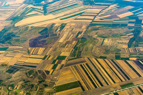 geotagged view aerial moldova mda ialoveni milestiimici peaceonearthorg mileştiimici geo:lat=4691430067 geo:lon=2878093167
