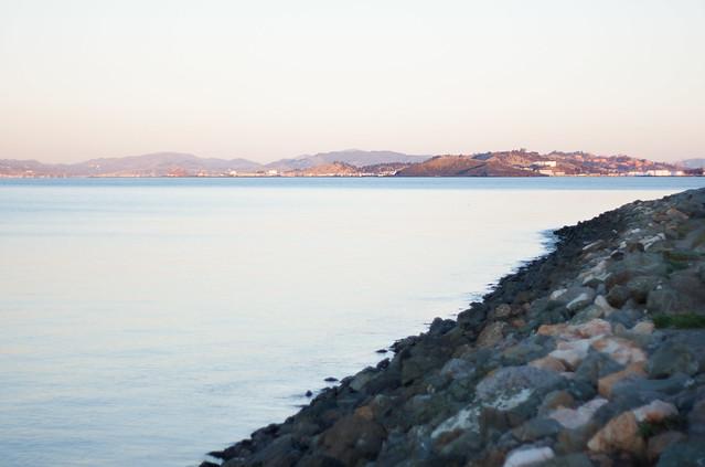 Soft Bay