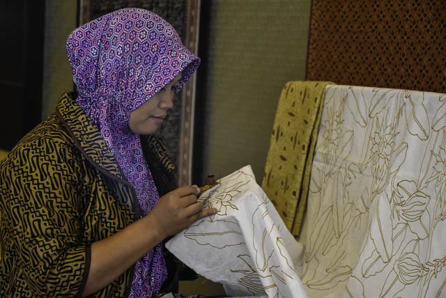 batiksmall