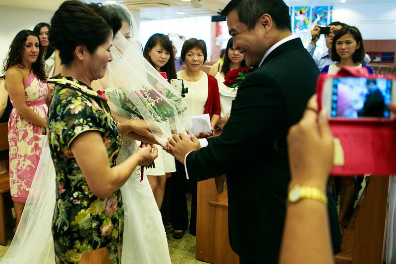 新加坡婚禮_顏氏牧場,後院婚禮,極光婚紗,海外婚紗,京都婚紗,海外婚禮,草地婚禮,戶外婚禮,旋轉木馬_0027