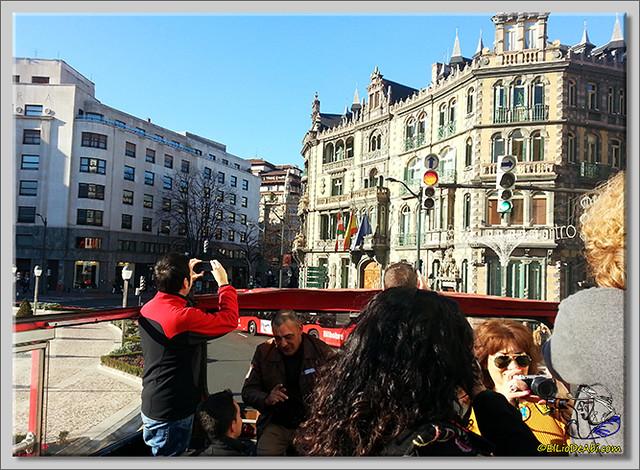 Tercer AnIgersario Bilbao (0)