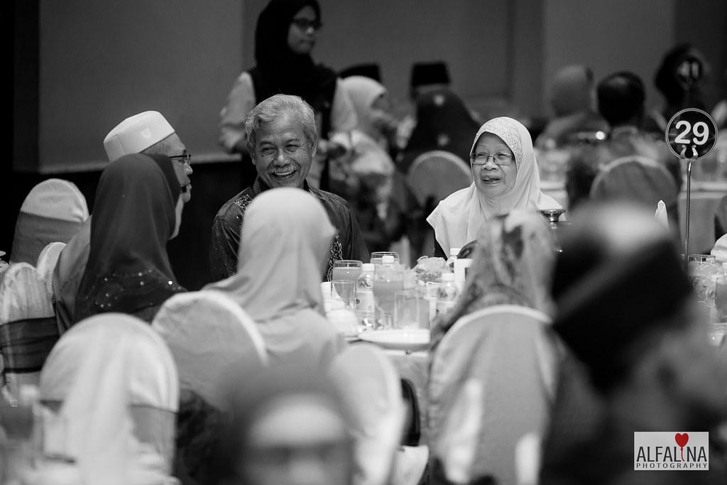malaysiaweddingphotographer-152