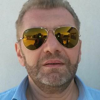Pietro Paradiso