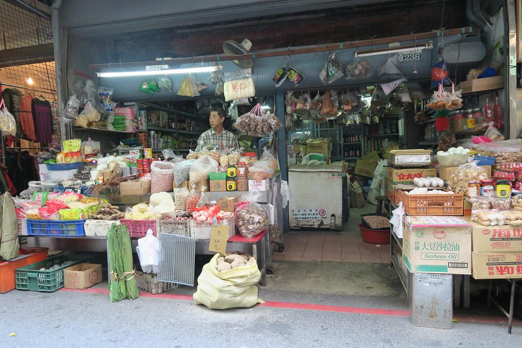 台南市新化區新化老街 (42)