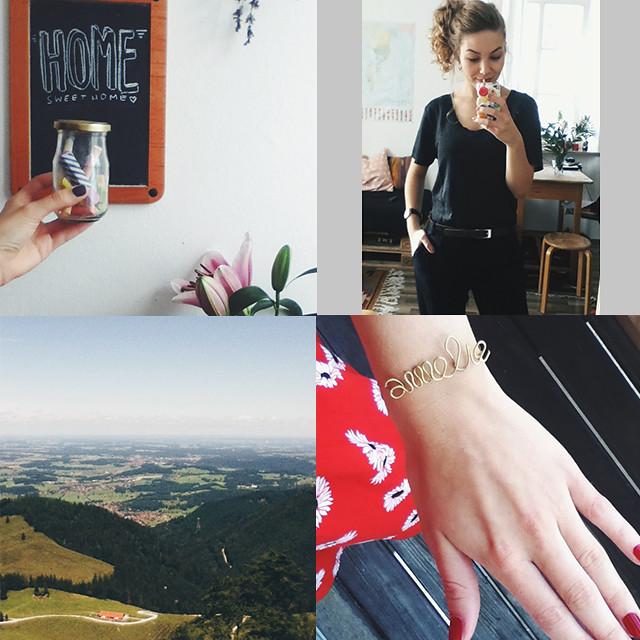 blog_instagram3d