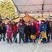 2015_12_14 Kids on Ice - patinoire marché de Noël