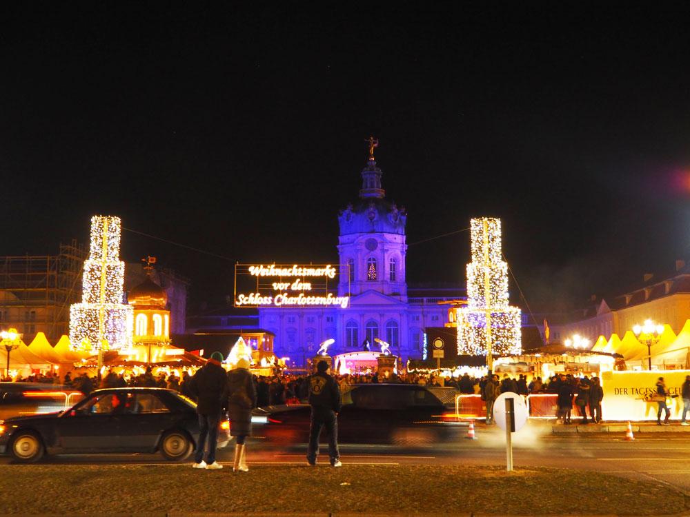 Berlin-Christmas-2