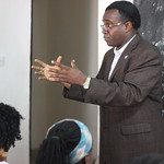 visit-Harold-Domingo-talk-importance-education-girls-04