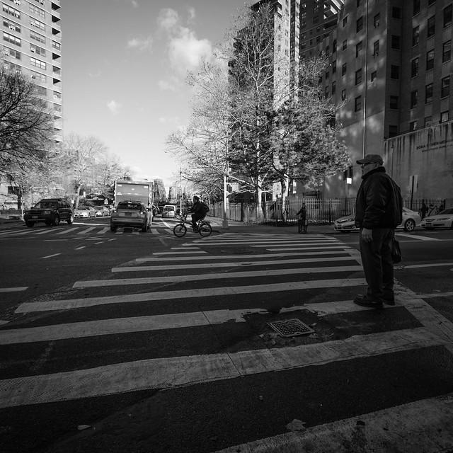 NYC_trip-22