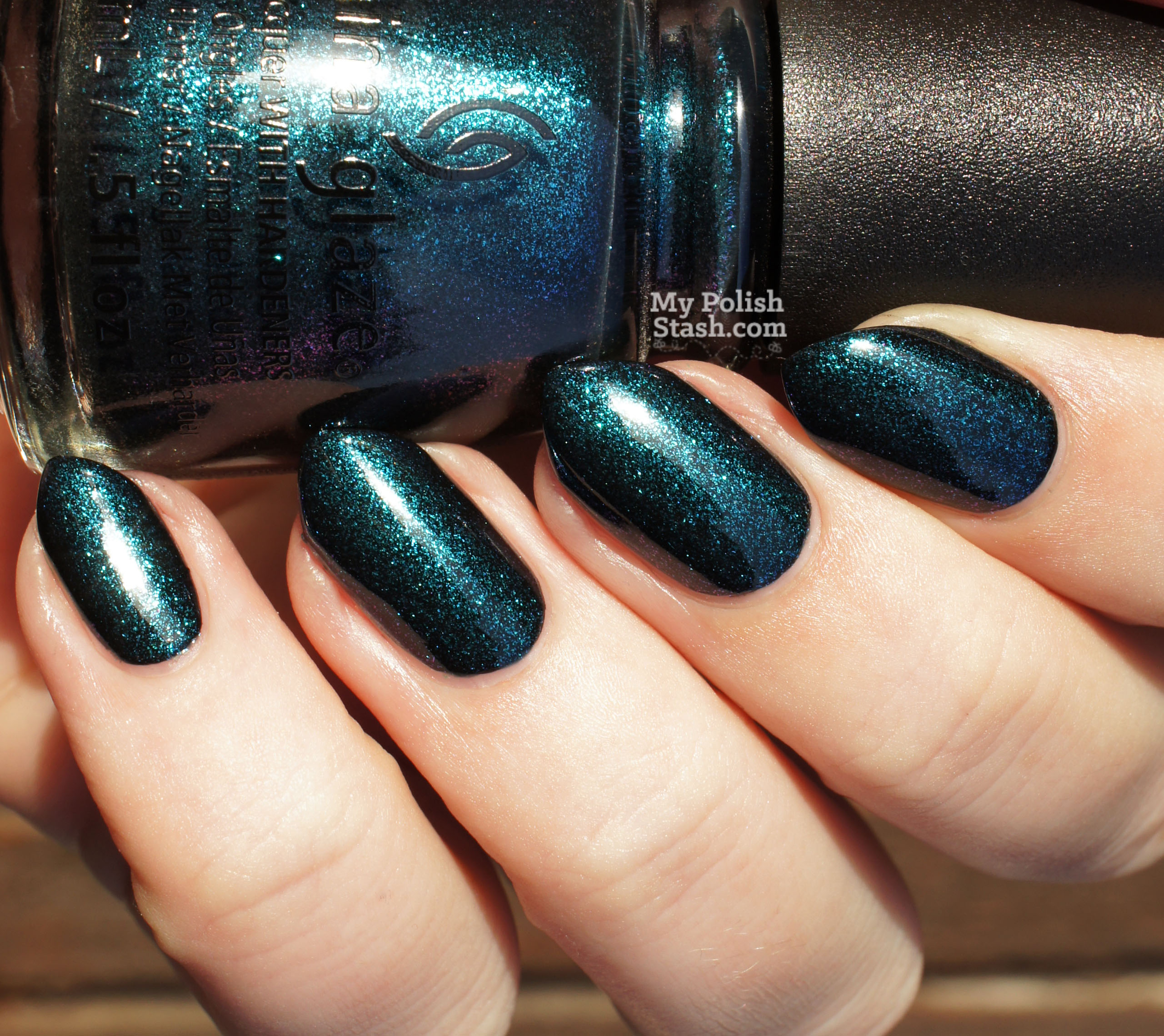 china-glaze-don't-get-elfed-up-2