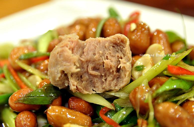 徠圍爐台中酸菜白肉鍋32