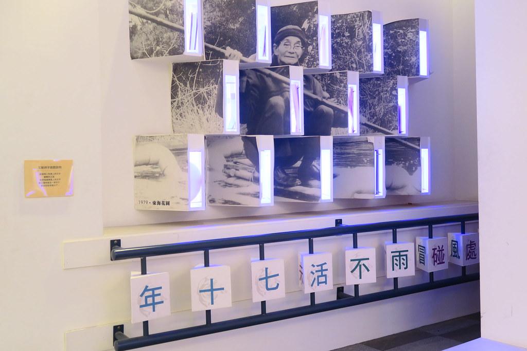 台南市新化區新化老街 (71)