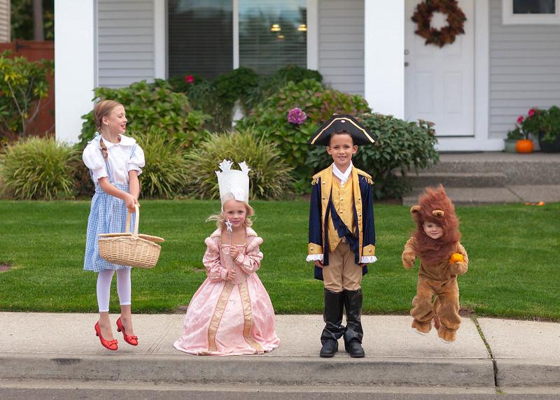 Halloween2015-1-2