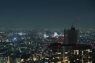 Citylights@Shinjyuku_Tokyo_26