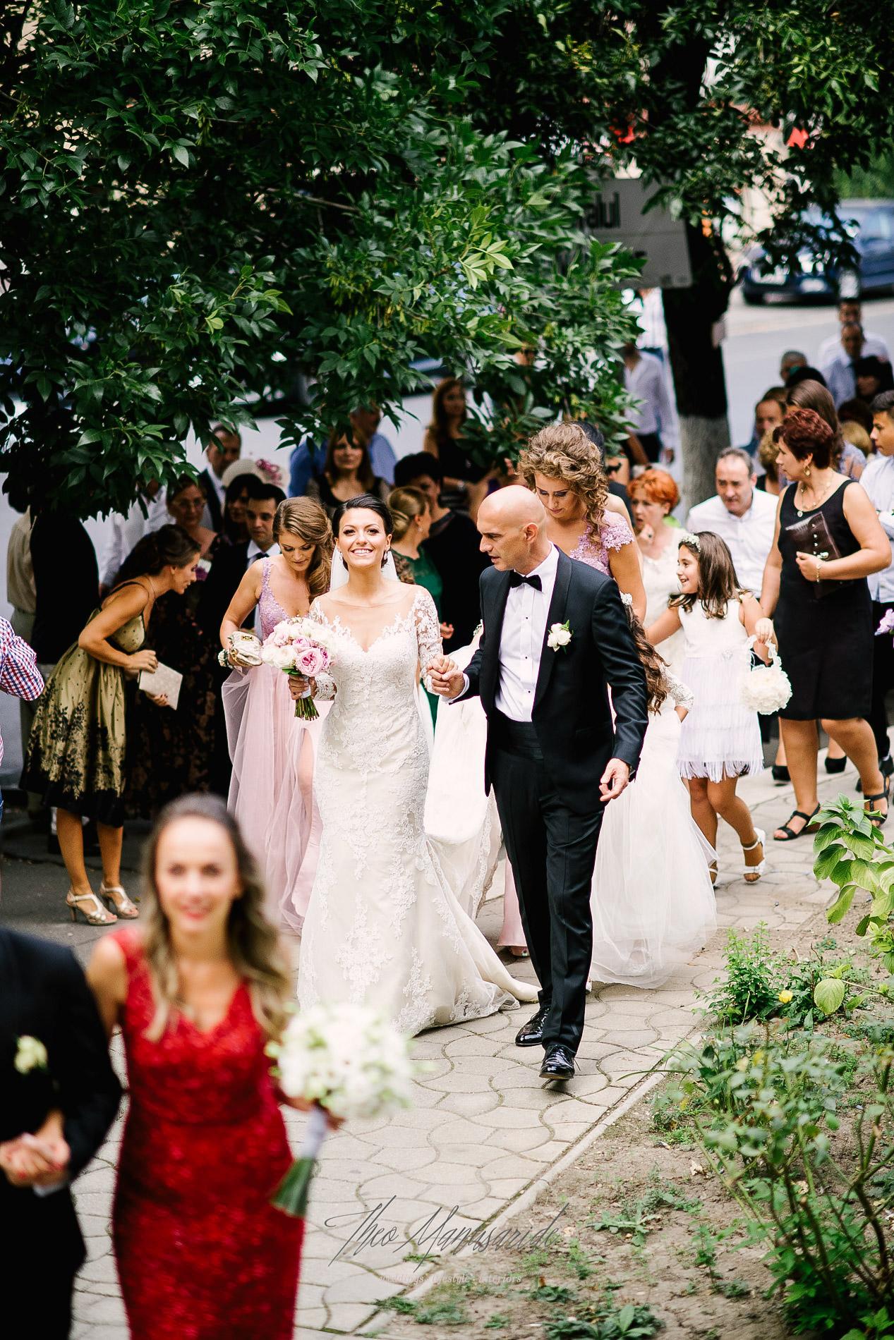 fotograf nunta biavati events-30-2