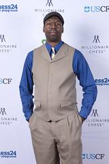 20161006_millionaire_chess_red_carpet_9571