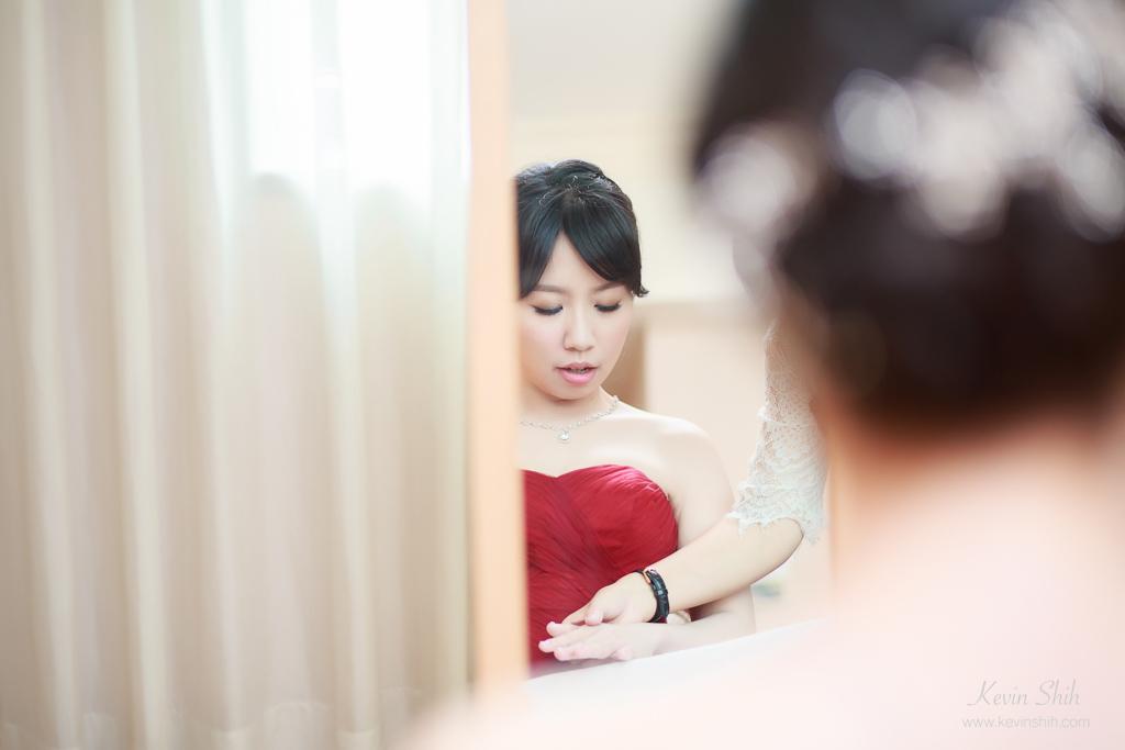 台中婚禮攝影-01