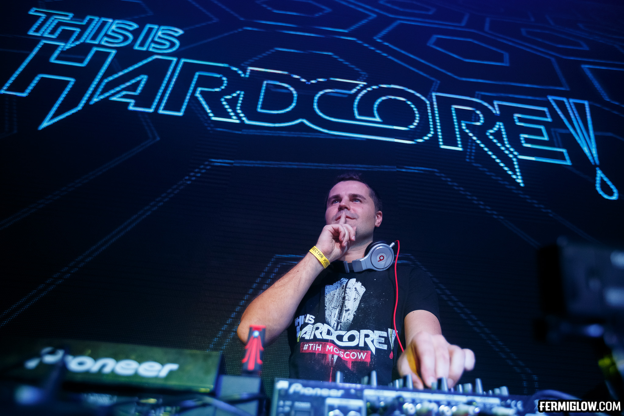 This Is Hardcore 2015