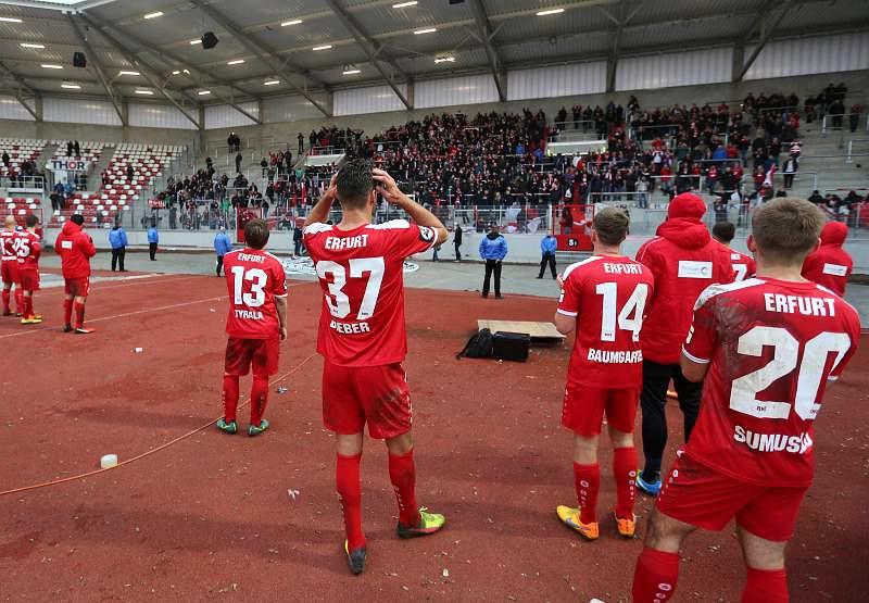 26.11.2016 FC Rot-Weiss Erfurt - Chemnitzer FC 1-2_44