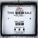 (309/366) This Sale by CarusoPhoto