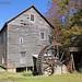 Pine Creek Mill