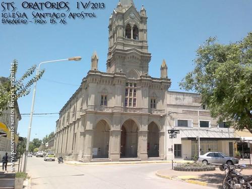 2013-01-09-1196 BARADERO