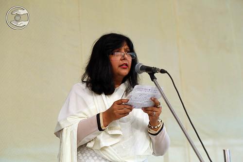 Poem by Mridula from Rajinder Nagar, Uttar Pradesh