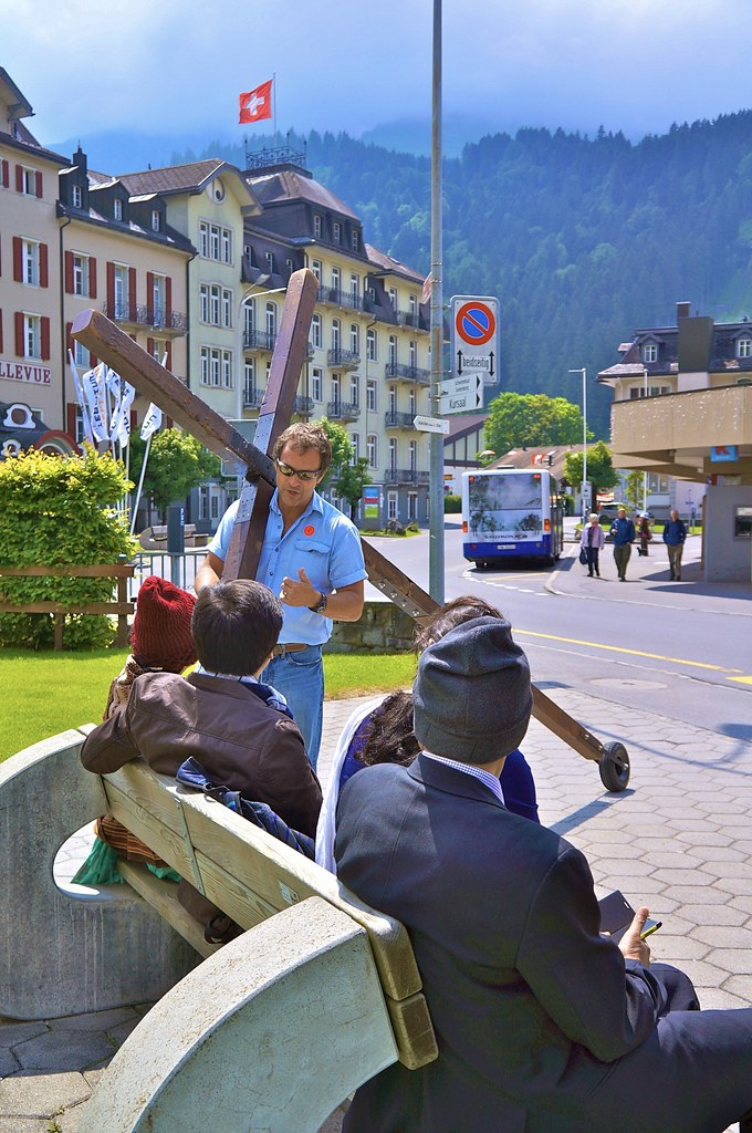 Switzerland  Image27
