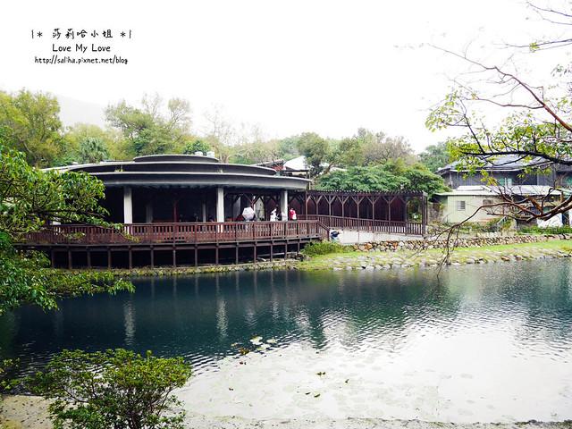陽明山一日遊景點推薦前山公園 (32)