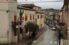 Municipio via Rimembranza